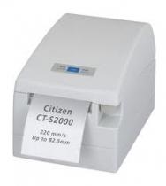 CT-s2000.jpg